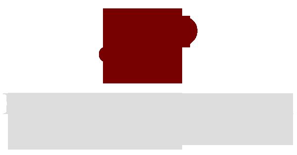 Hercegovina Produkt d.o.o.